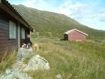 (Bilde hentet fra www.turistforeningen.no)